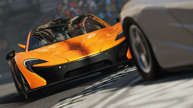 Forza Motorsport 5 screenshot 331