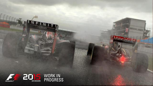 F1 2015 screenshot 2986