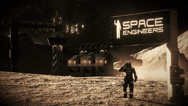 Space Engineers screenshot 25302