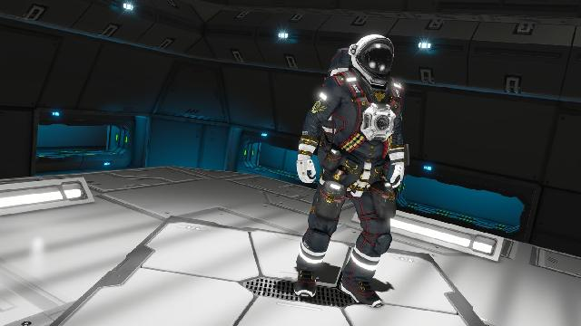 Space Engineers screenshot 25288