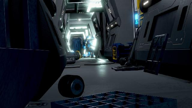 Space Engineers screenshot 25303
