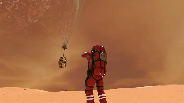 Space Engineers screenshot 25295