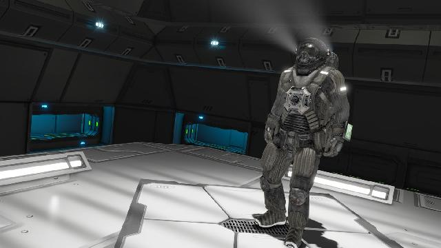 Space Engineers screenshot 25286