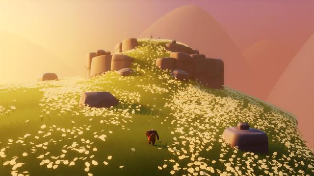 Arise: A Simple Story screenshot 22702