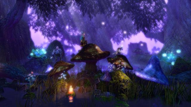 Trine Enchanted Edition screenshot 24577