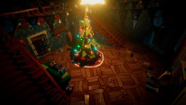 Secret Neighbor Screenshots, Pictures, Wallpapers - Xbox ...