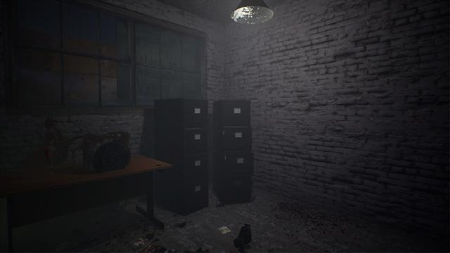 Caretaker Game screenshot 23101