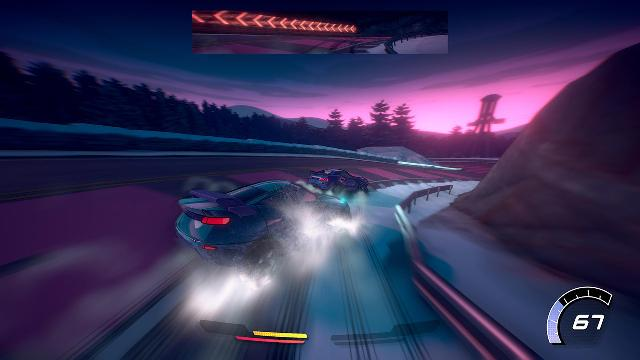 Inertial Drift screenshot 24201