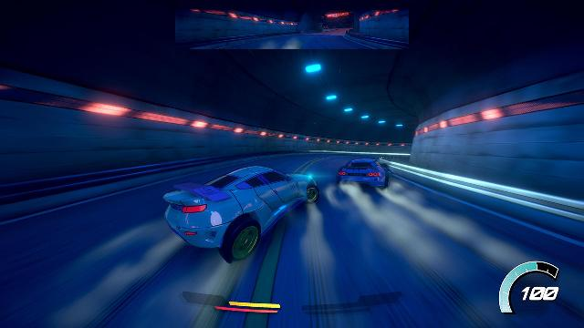 Inertial Drift screenshot 24202