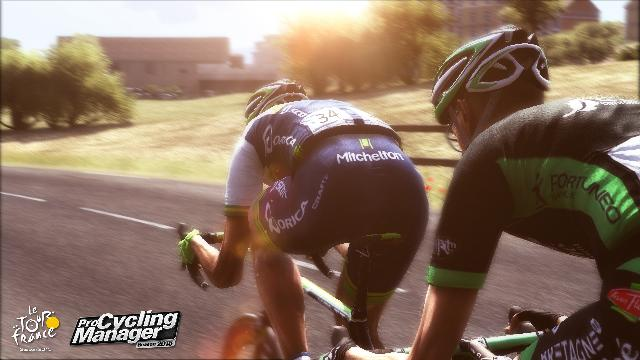 Tour de France 2015 screenshot 3106
