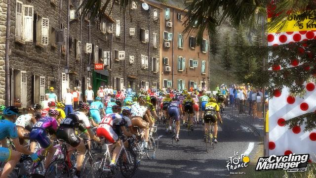 Tour de France 2015 screenshot 3112
