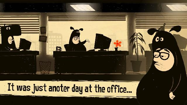 The Office Quest screenshot 24614