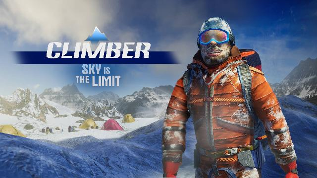 Climber: Sky is the Limit screenshot 25053