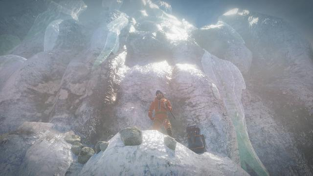 Climber: Sky is the Limit screenshot 25056