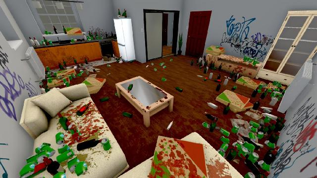 House Flipper screenshot 25274
