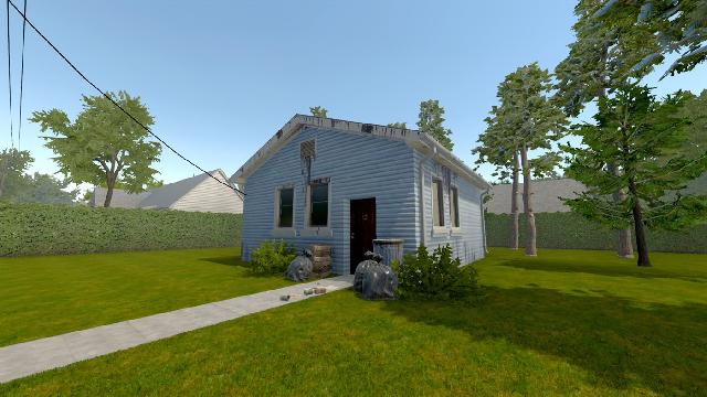 House Flipper screenshot 25276