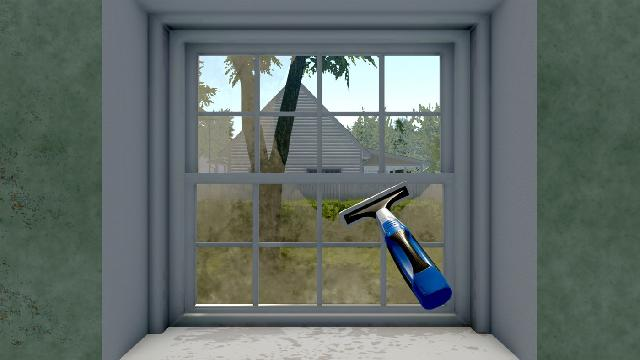 House Flipper screenshot 25281
