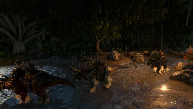 ARK: Survival Evolved screenshot 3275