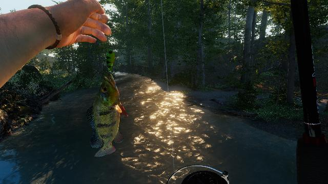 Ultimate Fishing Simulator 2 screenshot 25962
