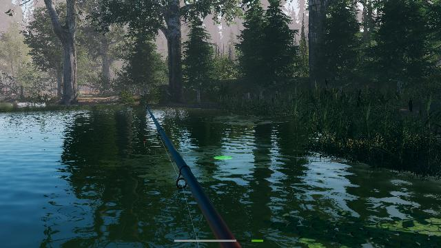 Ultimate Fishing Simulator 2 screenshot 25963