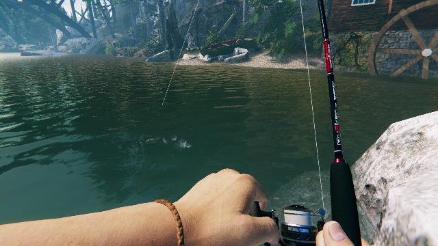 Ultimate Fishing Simulator 2 screenshot 25968