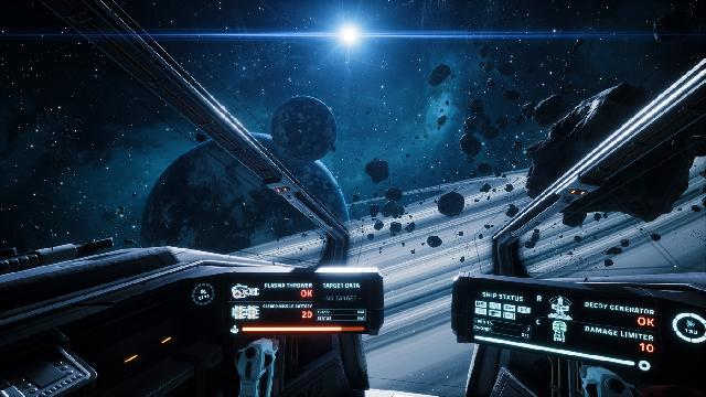 EVERSPACE - Encounters screenshot 26009
