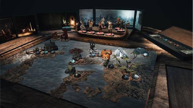 WARTILE screenshot 26054