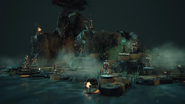WARTILE screenshot 26056