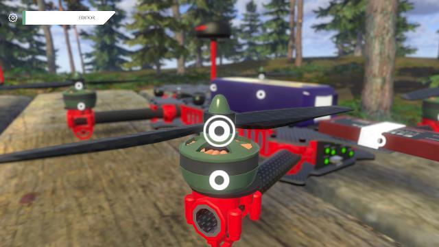 Liftoff: Drone Racing screenshot 26276