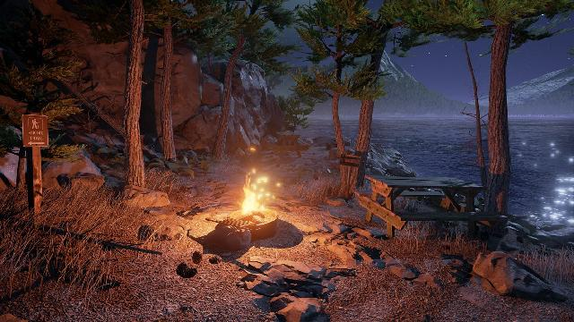 Obduction screenshot 26562