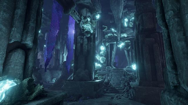 Obduction screenshot 26568