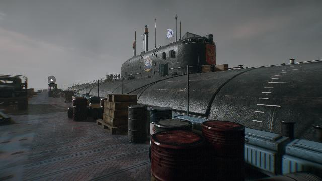 KURSK screenshot 27119