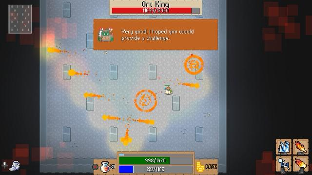 Crawlers And Brawlers screenshot 26805