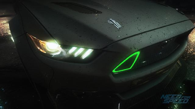 Need for Speed screenshot 3333