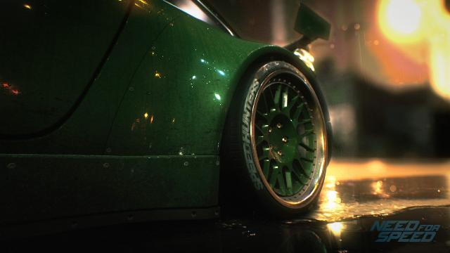 Need for Speed screenshot 3334