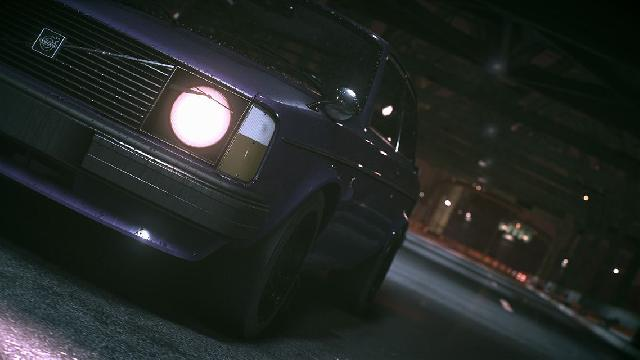 Need for Speed screenshot 5268