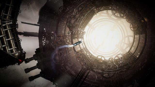 Sunless Skies screenshot 27037