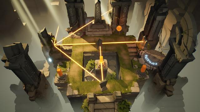 Archaica: The Path of Light screenshot 27216