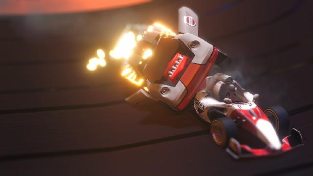 Super Toy Cars 2 screenshot 27361