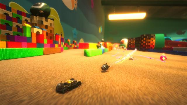 Super Toy Cars 2 screenshot 27362