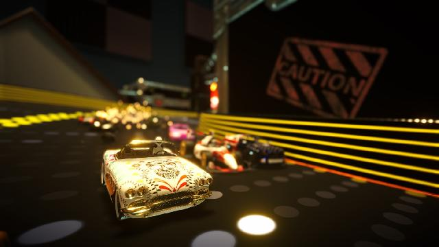 Super Toy Cars 2 screenshot 27358