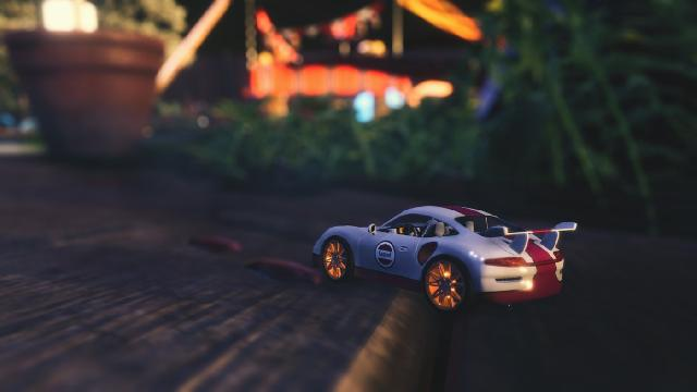 Super Toy Cars 2 screenshot 27363