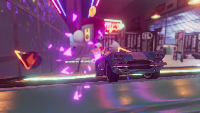 Super Toy Cars 2 screenshot 27359