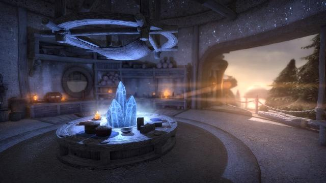 Quern - Undying Thoughts screenshot 27490