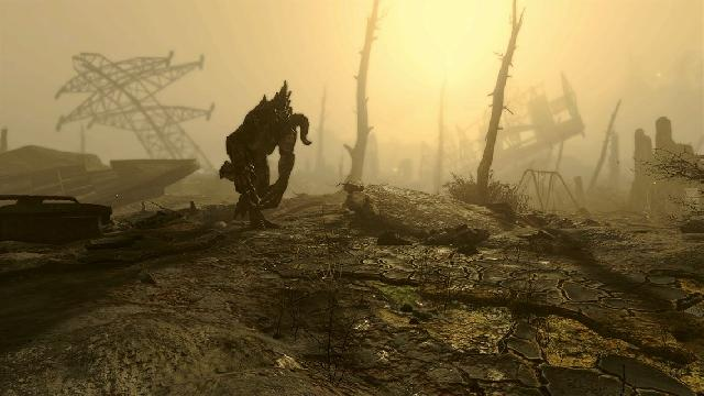 Fallout 4 screenshot 5258