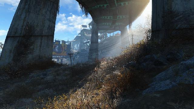 Fallout 4 screenshot 5264