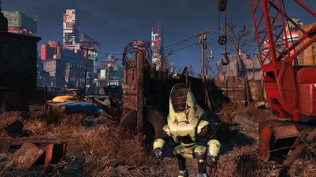 Fallout 4 screenshot 5265