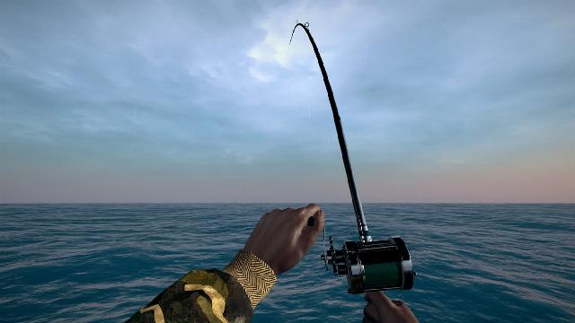 Ultimate Fishing Simulator screenshot 27979