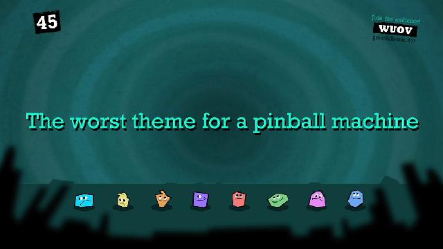 Quiplash screenshot 3738