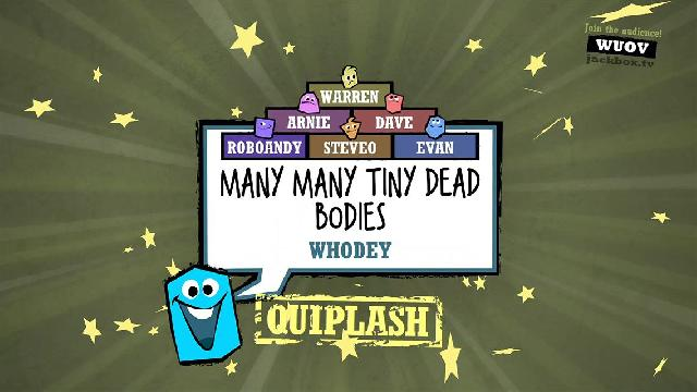 Quiplash screenshot 3739